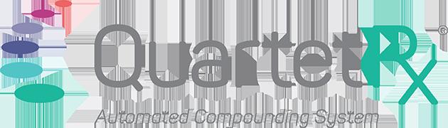 QuartetRx Logo