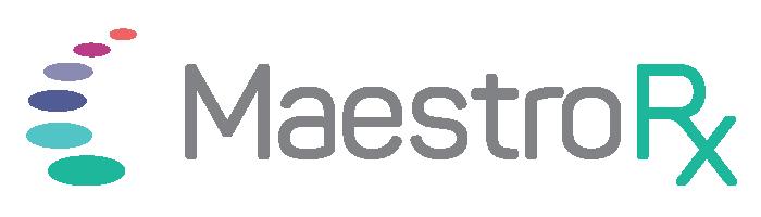 maestrorx-logo